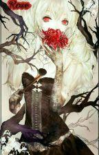 [Yết-Xử] Tình Yêu Ở Hai Thế Giới (P.1) by RoseMyu