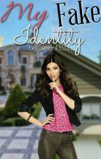 My Fake Identity by sprinkELLEss