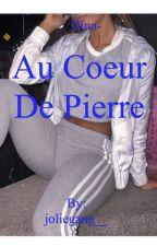 Dina - Au Coeur de Pierre by joliegang__