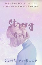 Strong Girl [Komplett] by Dindin_50
