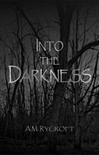 Into The Darkness by velocino007
