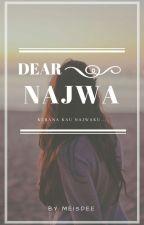 Dear Najwa, [H] by DaiyanY