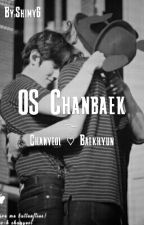 OS Chanbaek ~ by Shimy6