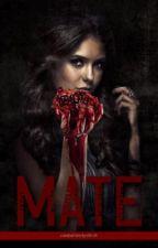 Mate by ellie-cth
