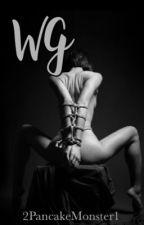 WG by 2PancakeMonster1