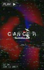 Cancer | Ethan Dolan  by SammyDolan8