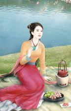 Một đêm bệnh kiều đột nhiên tới - Phong Lưu Thư Ngốc by HaiMaHongHong