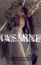 Jasmine [Loki Love Story] by Alxbaster02