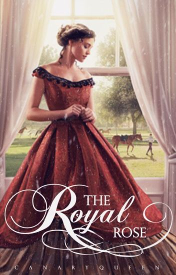 The Royal Rose