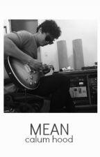 Mean | C.H by makeorbreake