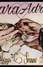 Tu seras sienne - Règle n°1 : Tu l'intrigueras (Publié chez Lips&Roll éditions)  by VanessaLDaniel