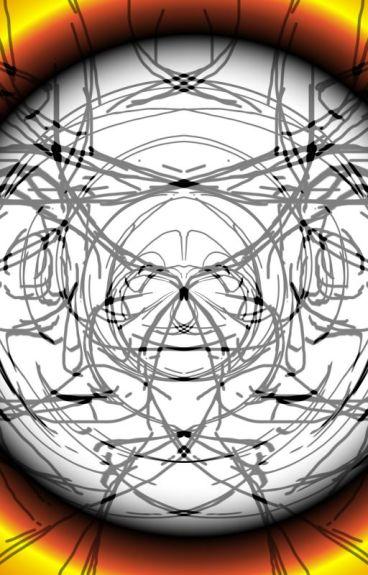 Transcending Zenith - The Phoenix Saga by DracoWyrm