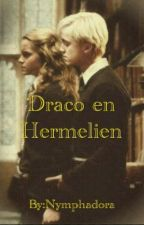 Draco en Hermelien by HennaPotter