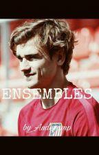 Ensembles       A.G by audecamp