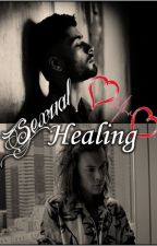 Sexual Healing ♥Zarry Stalik♥ by A2Zarry