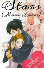 Stars (Moon Lovers) (TAGALOG) by WangHae