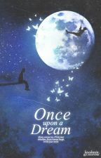 (SF/OS) Once Upon a Dream | #kookmin by hwayiong24_