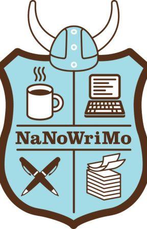 Mi nombre es Nadie (Nanowrimo 2016) by WendyDaviesLibros
