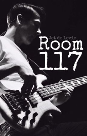 Room 117 by ComeOutToLA