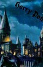 Harry Potter    Rpg by xxXRollenspieleXxx