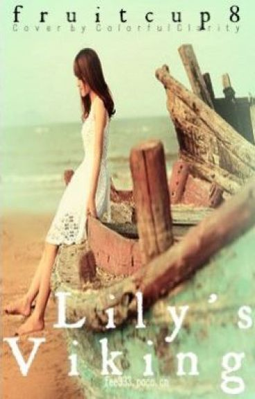 Lily's Viking ✔️