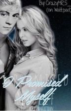 I Promised Myself (Ross Lynch Fan Fiction) by Crazy4R5_
