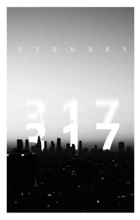 [317] by dvemrry