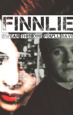Finnlie - Swear this one you'll save - Band 3 by Kikki1988