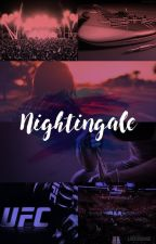 Nightingale by An_403998