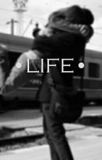 •LIFE• by simomartello03