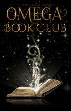 Omega Book Club by OmegaBookClub