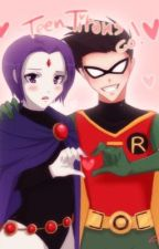Love is stronger than justice by TheAnimeGod420