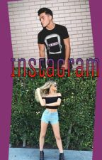 Instagram ; Grayson Dolan. by Girlalmightyz