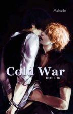 Cold War by Malwado