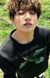 K-Pop Tumblr Series - Memories Back Then ~ Part 3 {Jaebum FF} - Wattpad