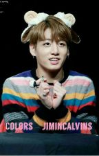 colors {jikook} by jimincalvins