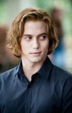 My Major (SPN And Twilight) (Jasper Hale) by Avengers_