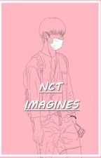 NCT IMAGINES by neocthing