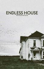 Endless House - [Frerard] by ourmychem
