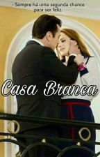 Casa Branca by withsilv