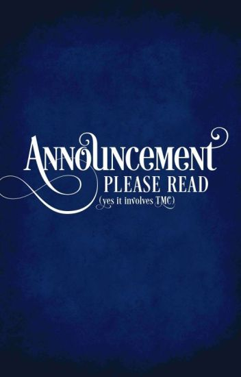 The Myriad Chronicles | Book One: The Reader