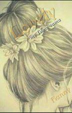 Lovely, My Hime-sama by HannyHandriani