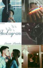 Instagram   Shawn Mendes by wtfisemarie