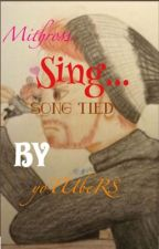 Sing... Song tied/Draw tied (Mithross) by yoTUbeRS