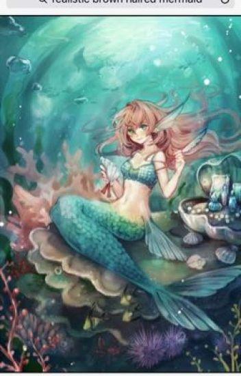 Eren x mermaid reader - Nevey2121 - Wattpad