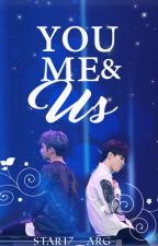 You, Me & Us [Meanie] by Star17_Arg