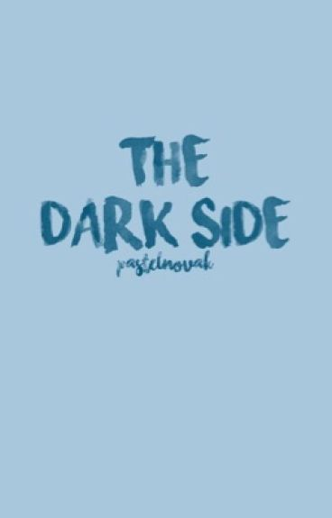 The Dark Side (Percy Jackson Fanfiction)