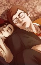 Animals (Sirius x James Harry Potter Marauders fanfic)  by tenderkidneys