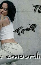 Thirst Trap ( lesbian story ) by pimpzaddyliyya
