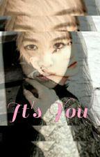 it's You [NC] MYG x SSW by Vrane69